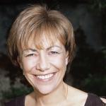 Sheila O' Flanagan