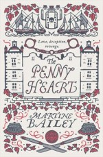 Penny Heart Hodder final