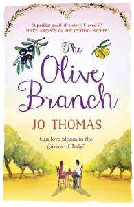 The Olive Branch PB hi res