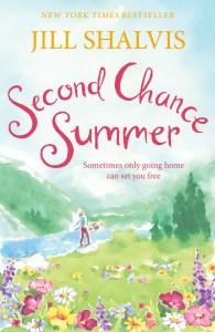 FINAL_Second Chance Summer