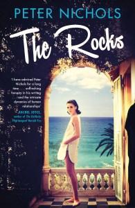 The Rocks_PB