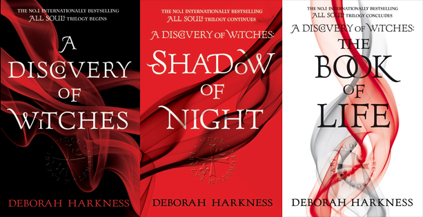 trilogy_covers
