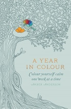 A Year in Colour