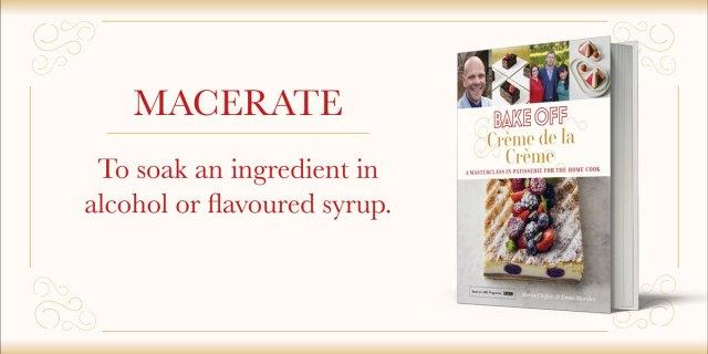 Crème-de-la-Crème-Baking-Terms-Twitter-Cards2